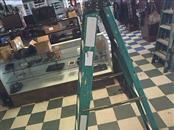WERNER LADDER Ladder 6FT FIBERGLASS